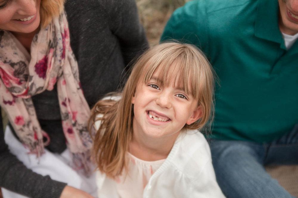 McKinney Family Photographer Jen Sebring-1-36.jpg