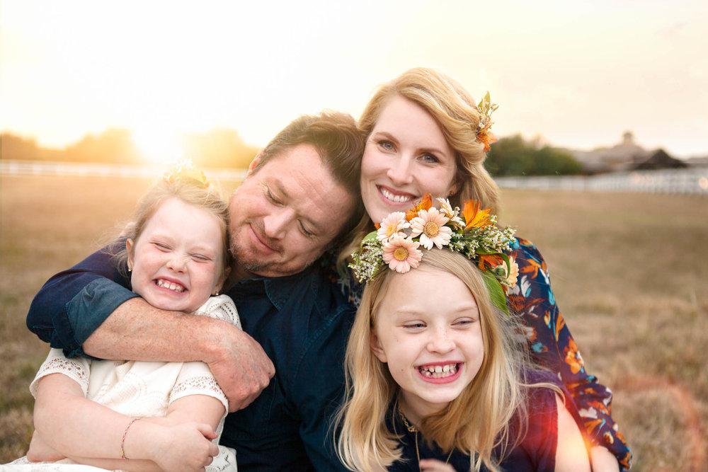 McKinney Family Photographer Jen Sebring-1-38.jpg