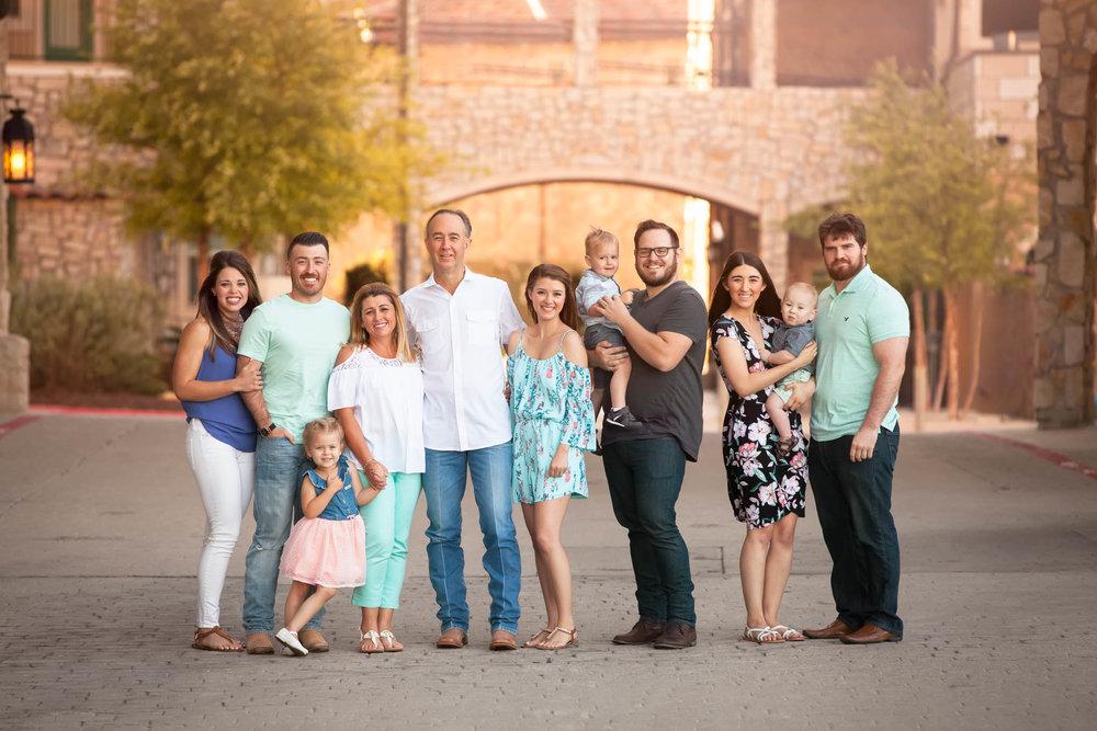 McKinney Family Photographer Jen Sebring-1-39.jpg