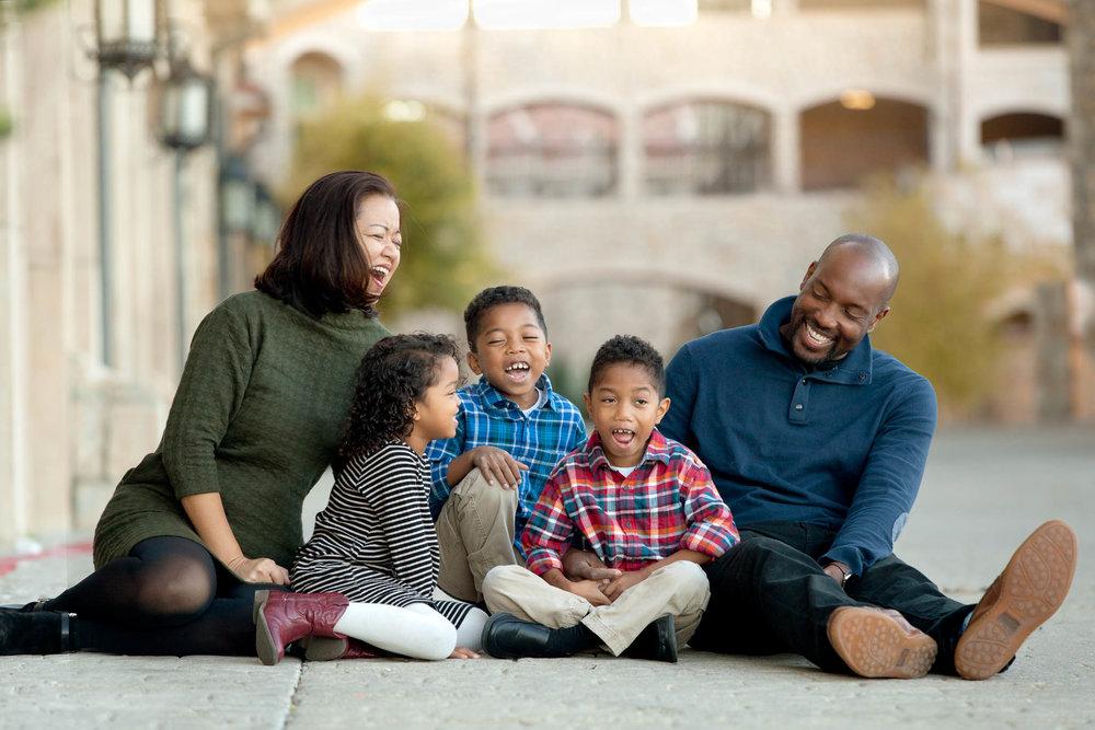 McKinney Family Photographer Jen Sebring-1-41.jpg
