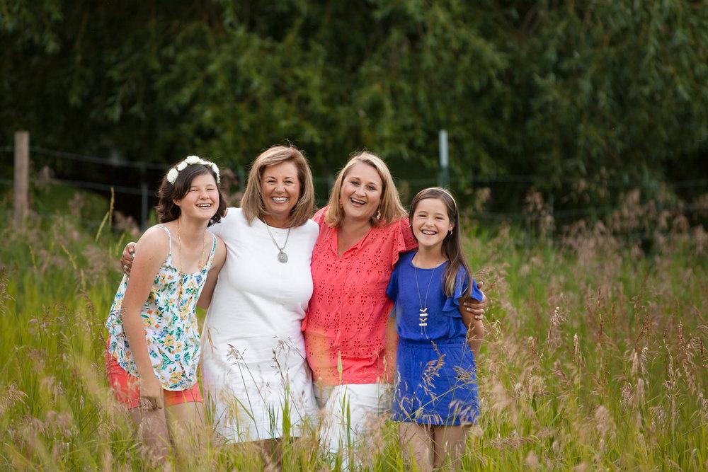 McKinney Family Photographer Jen Sebring-16-3.jpg