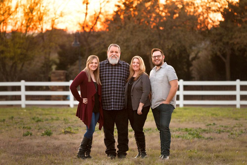 McKinney Family Photographer Jen Sebring-1-7.jpg