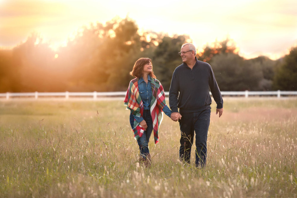 McKinney Family Photographer Jen Sebring-1-16.jpg