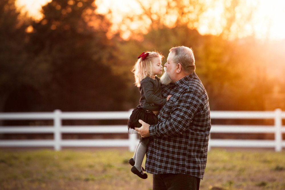 McKinney Family Photographer Jen Sebring-1-30.jpg