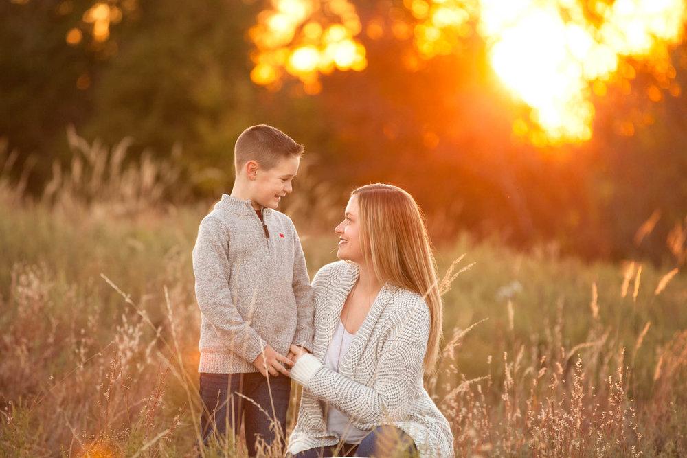 McKinney Family Photographer Jen Sebring-1-115.jpg