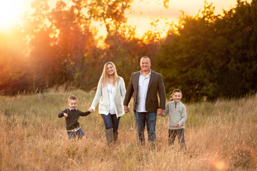 McKinney Family Photographer Jen Sebring-1-113.jpg