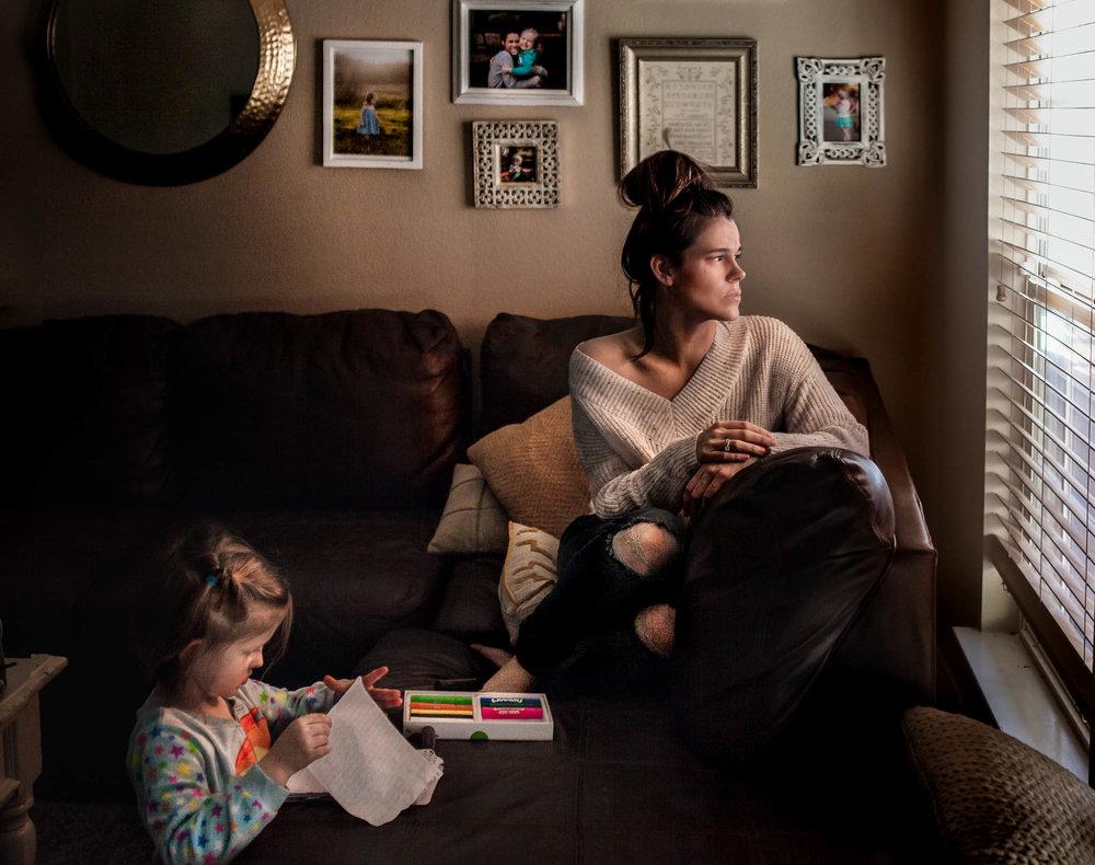 McKinney Family Photographer Jen Sebring-1-124.jpg