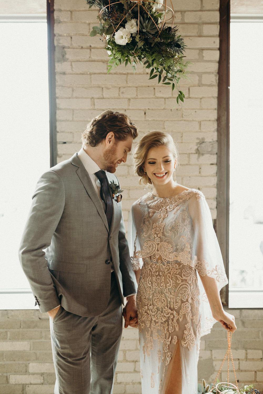 marcucci+photography+hotel+ocho+wedding+toronto-267.jpg
