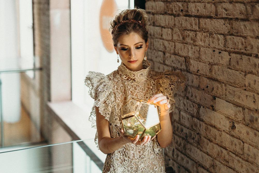 marcucci+photography+hotel+ocho+wedding+toronto-496.jpg