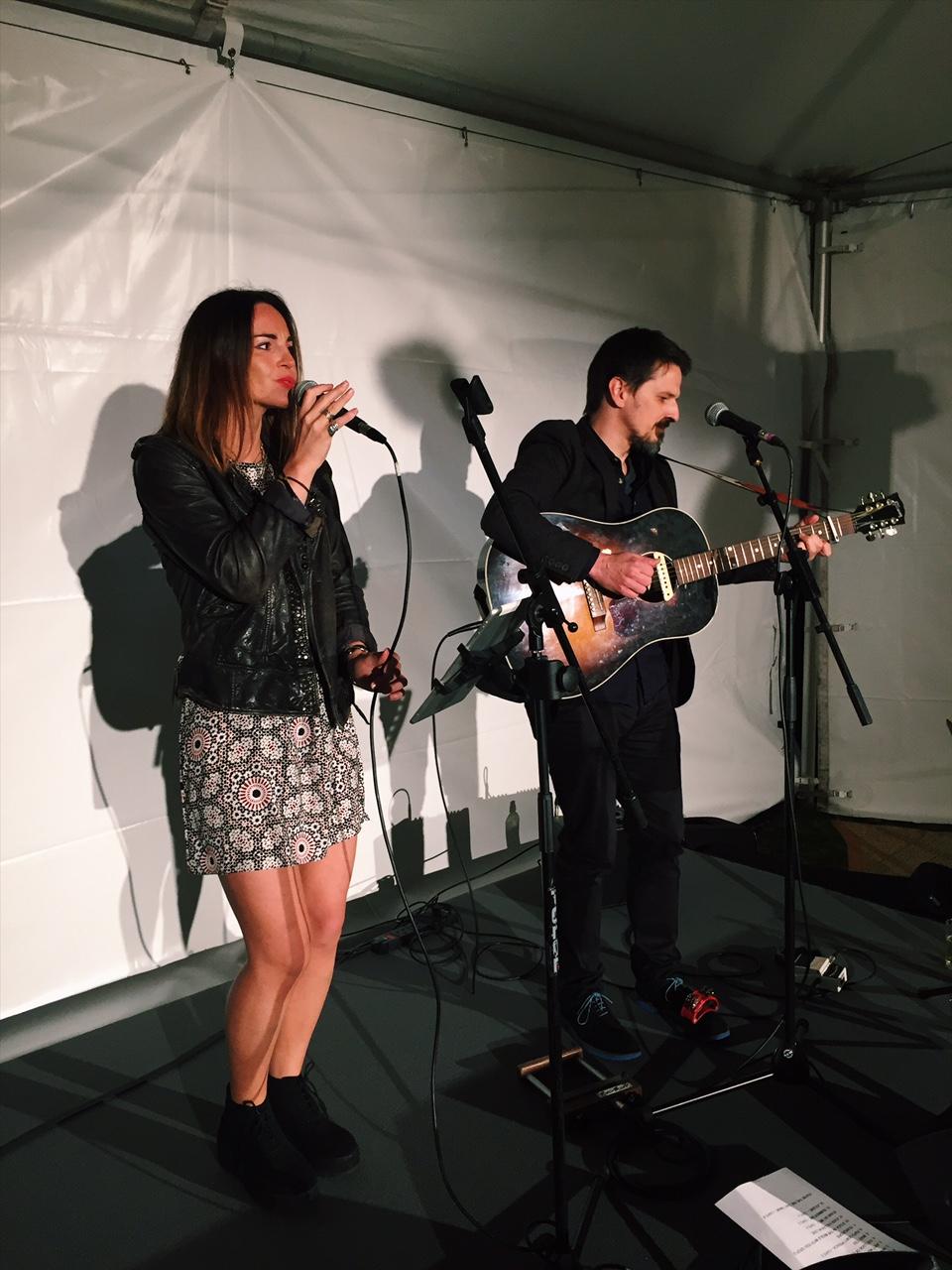 acoustic duo.JPG