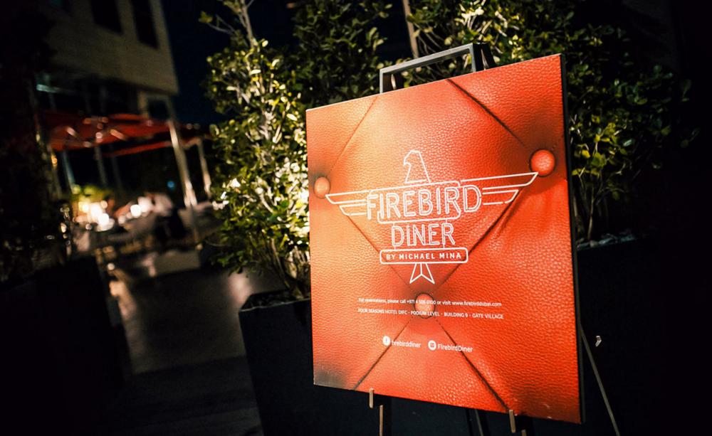 firebird diner sign rockabilly blues.png