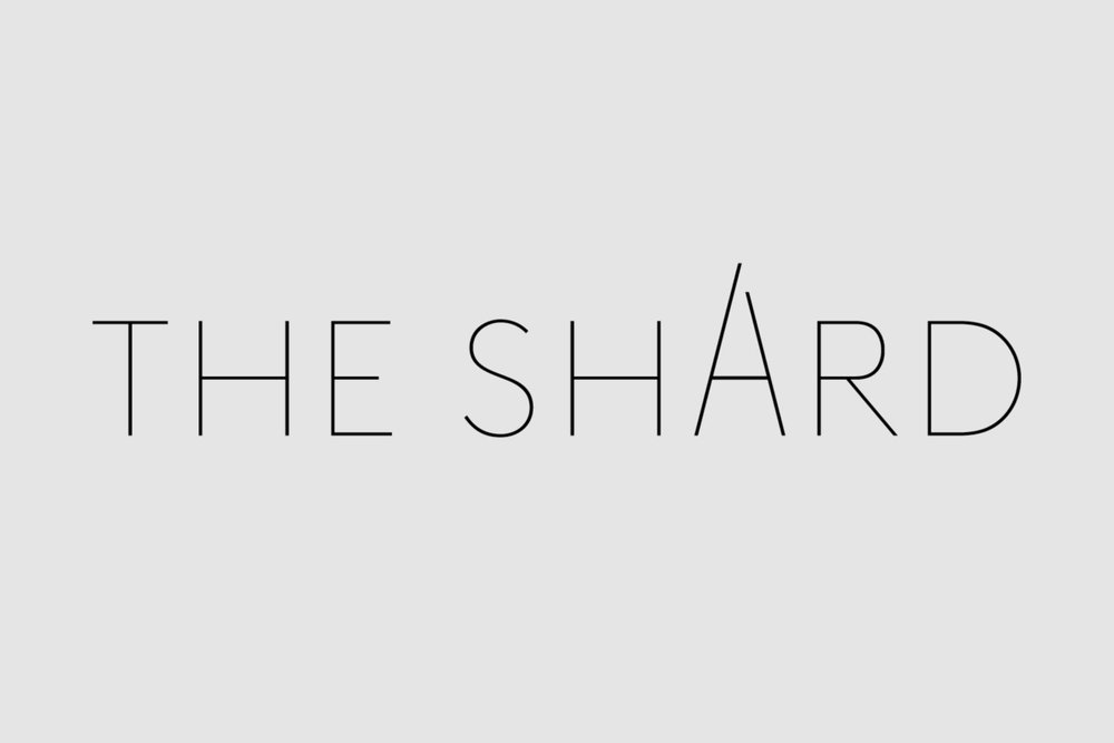 the-shard-logo.jpeg