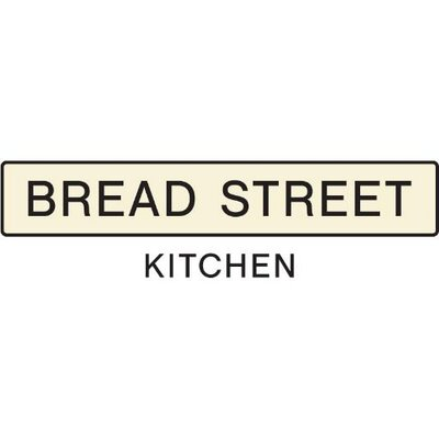 breadstreet.jpeg