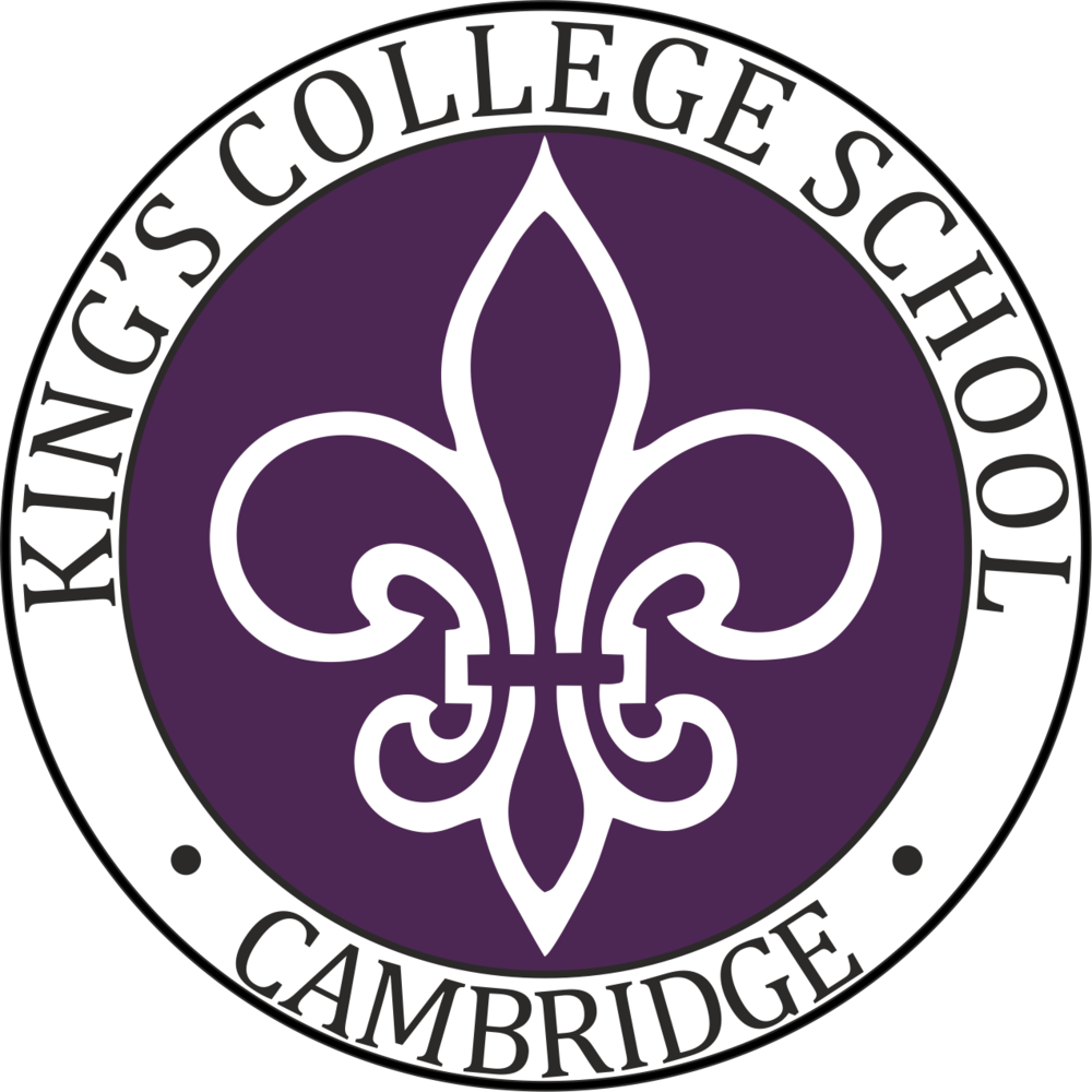 kings college.jpg