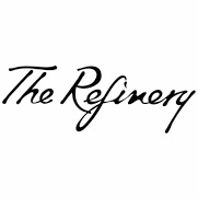 the refinery.jpg