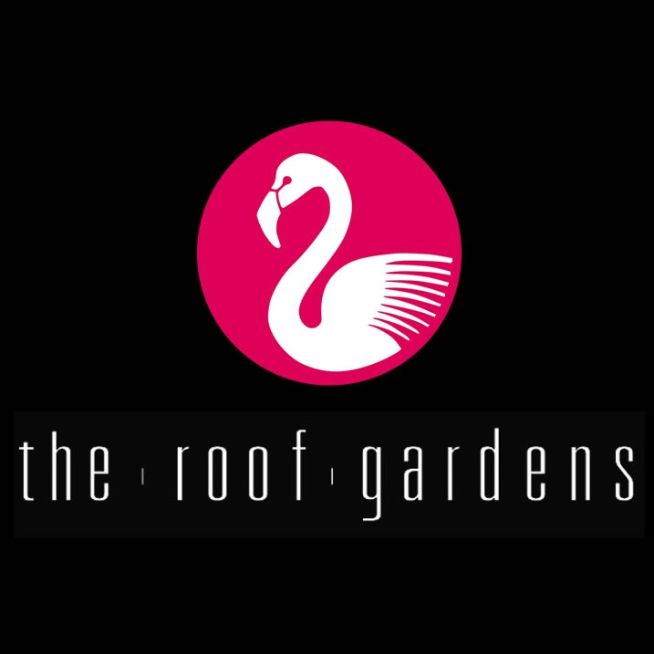 kensington-roof-gardens-london-club.jpg