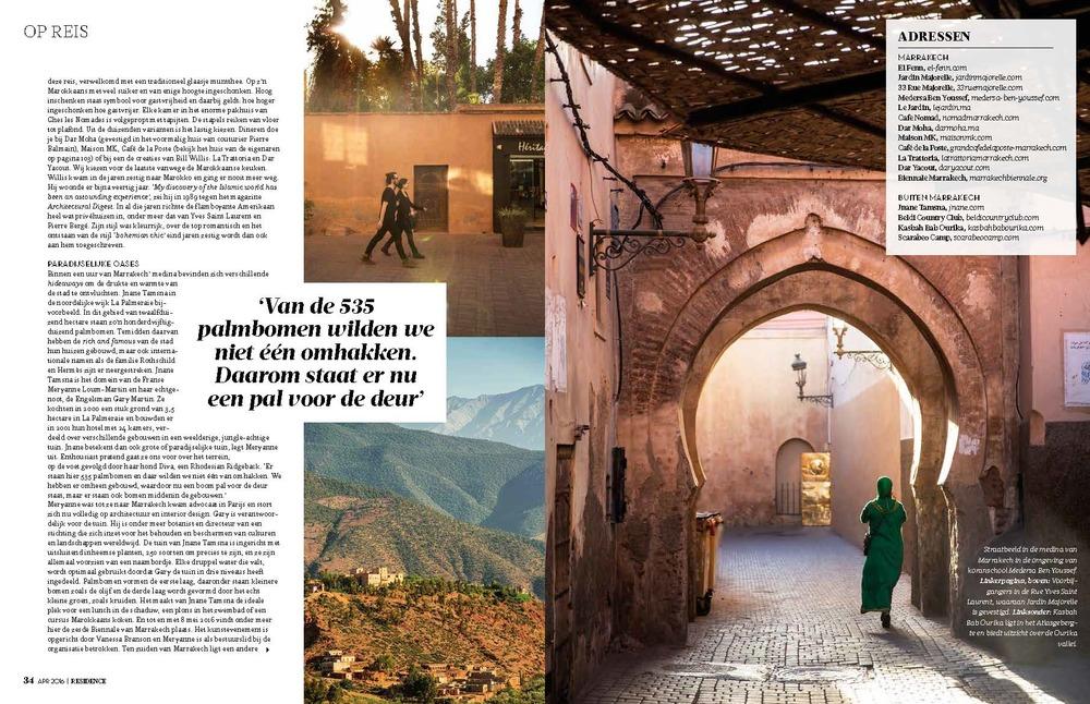 Marokko030-041_RES04_16_Page_3.jpg
