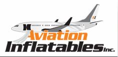aviation-infl.jpg