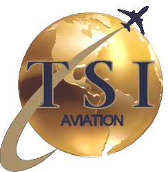 TSI Aviation