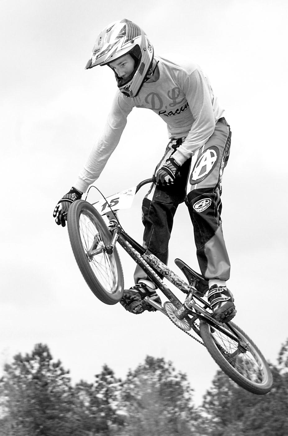BMX.1.RF_.jpg