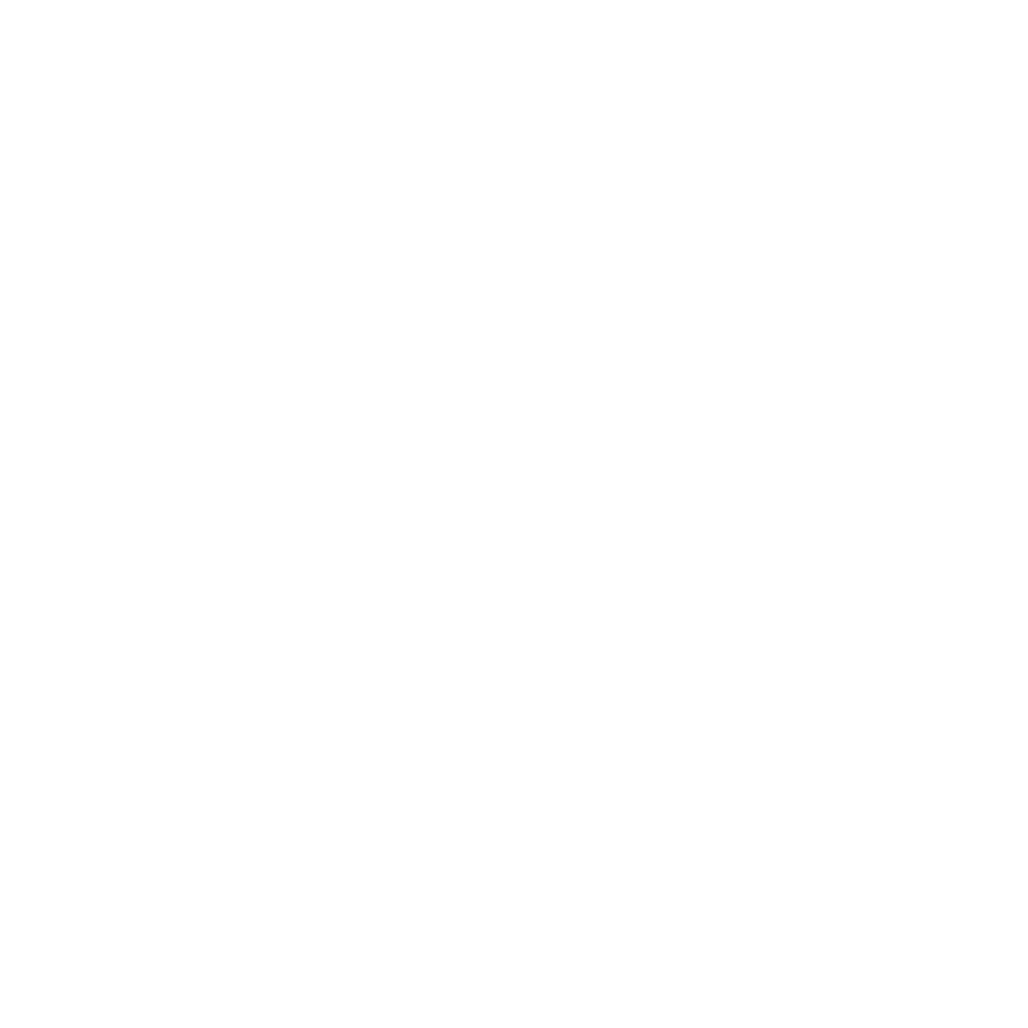 Elevate AKRON