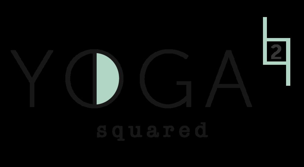YogaSquaredLogoTransparent.png