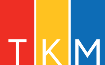010172_TKM-Only_LogoOutlines.png
