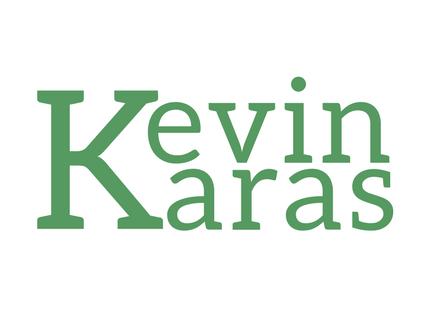 Kevin Karas Logo.png
