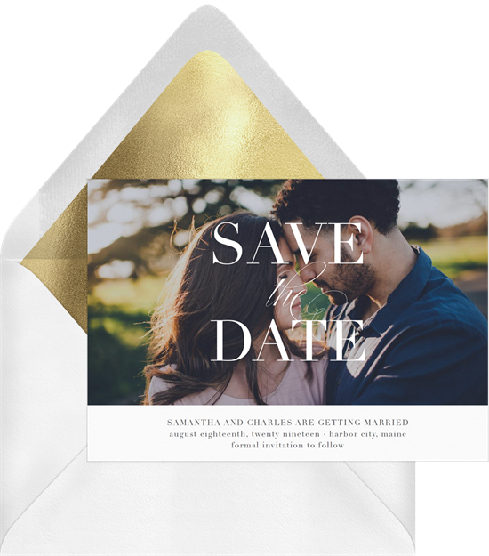 classic-overlay-save-the-dates-white-o17330~1040.png