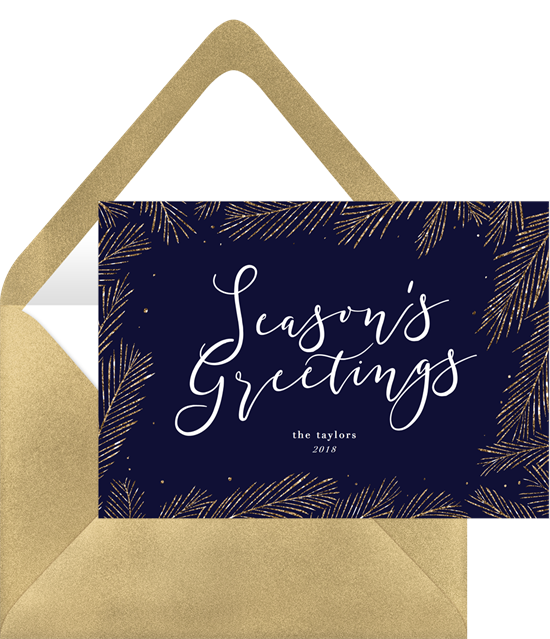 glittery-pine-boughs-cards-blue-o21296~1042.png