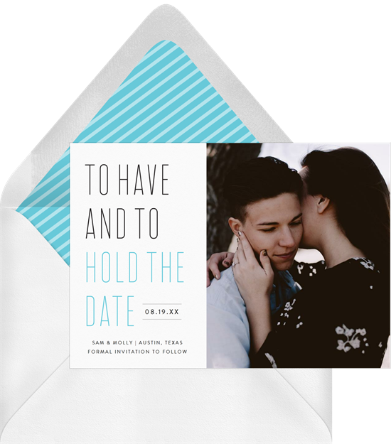 to-have-and-to-hold-save-the-dates-blue-o17326~1040.png