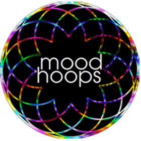 moodhoops logo color 280x280.jpg