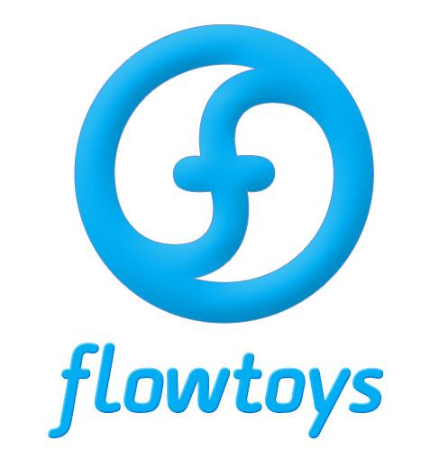 new logo - white (1).jpg