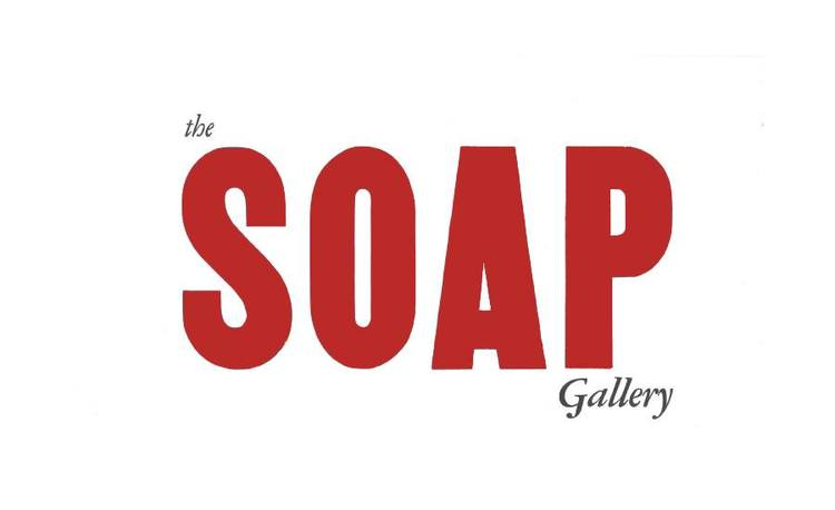 The Soap Gallery