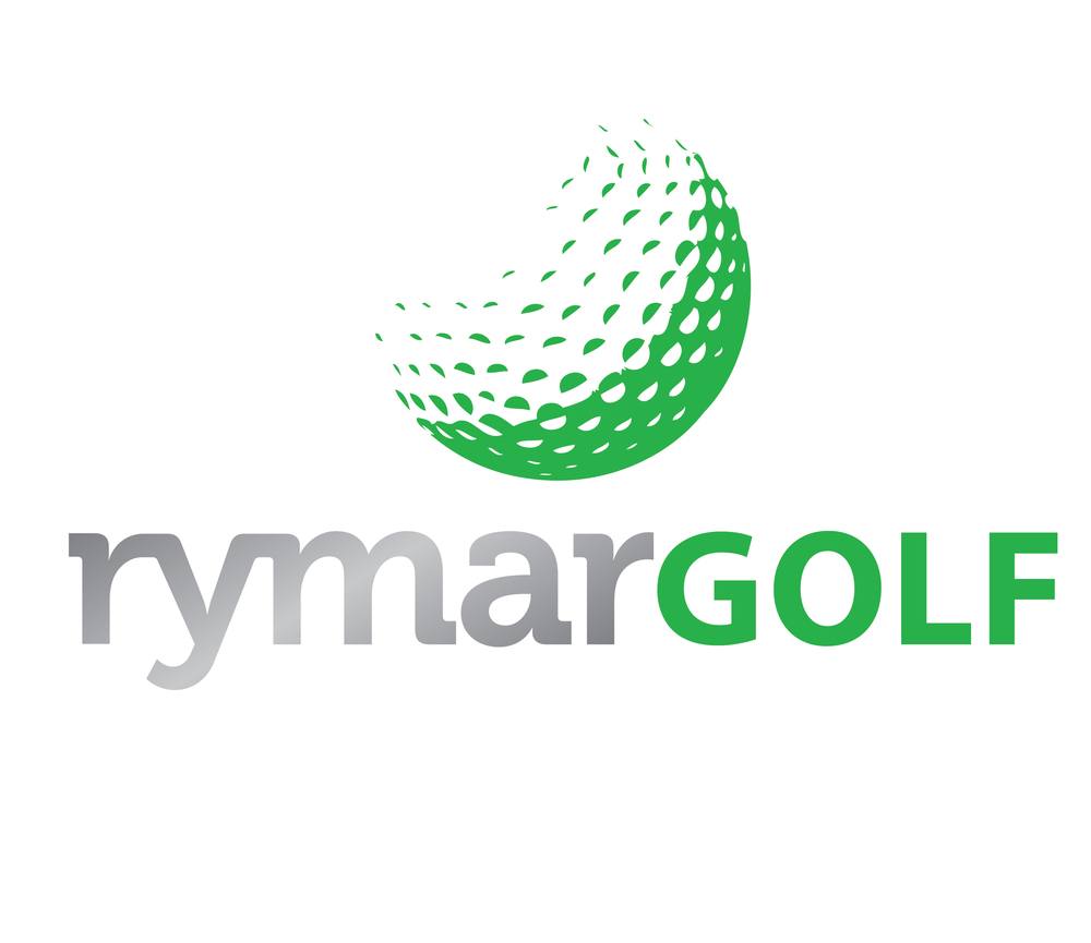 Rymar-Golf-v2c-2a-WEB.jpg