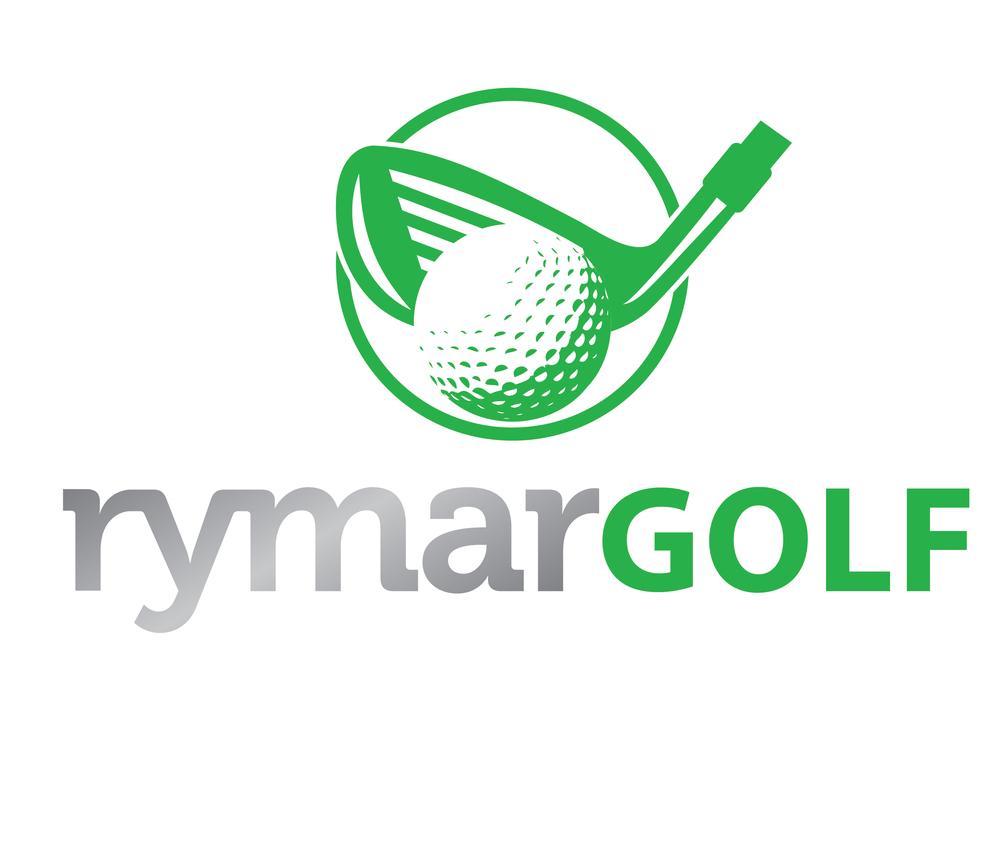Rymar-Golf-v2c-2b-WEB.jpg