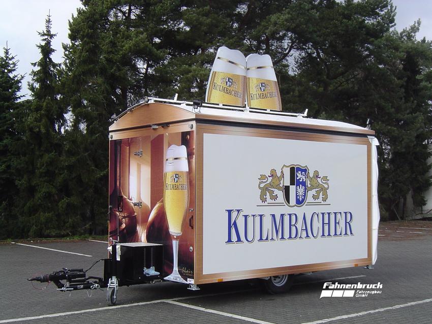 bar trailer.jpg
