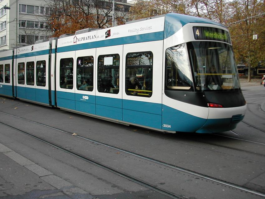 covering tram.jpg