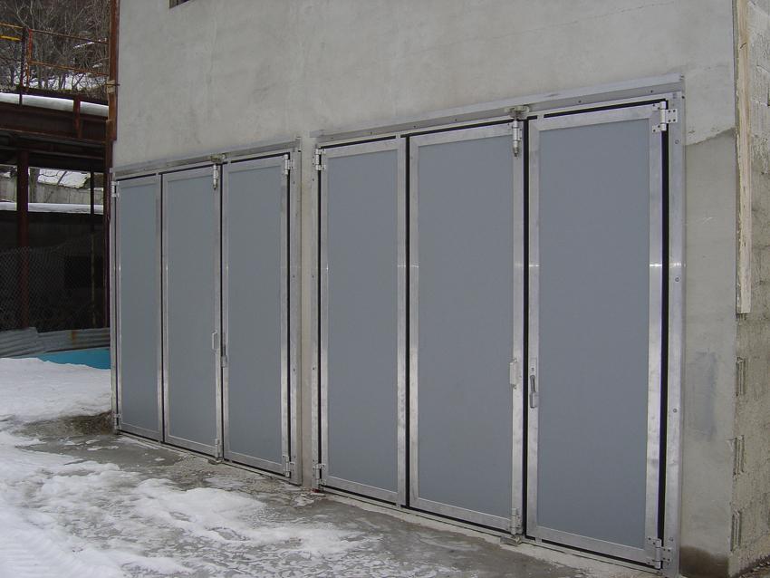 Porte6.jpg