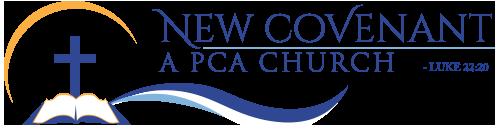 ncpc_logo.png