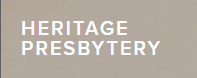 heritage.png