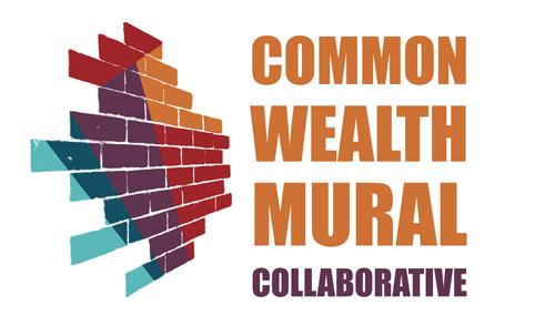 CWmural-logo_col_500w.png