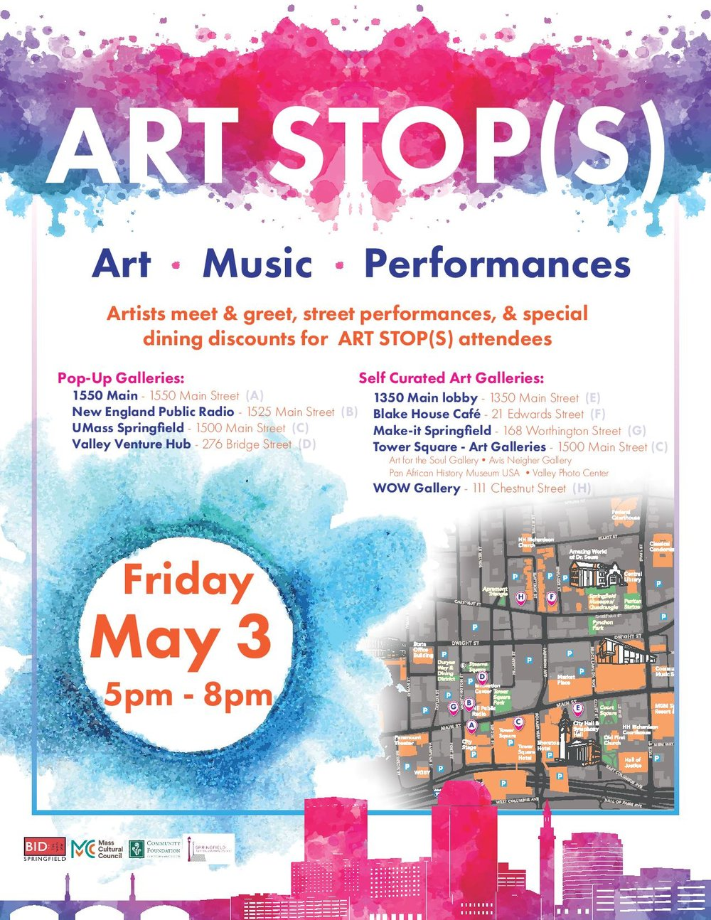 Final Art Stop Poster (1)-page-001.jpg
