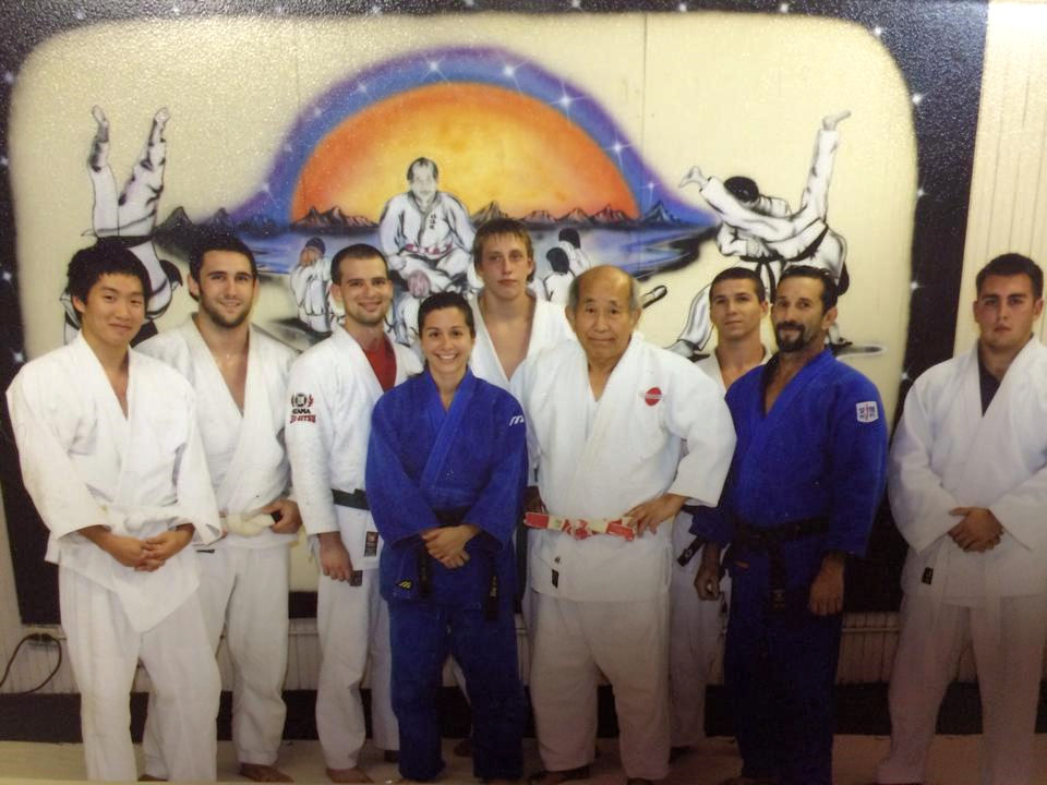 Traditional kodokan judo self defense grappling jiu jitsu martial arts fitness classes new orleans uptown louisiana karate mixed martial arts mma ufc