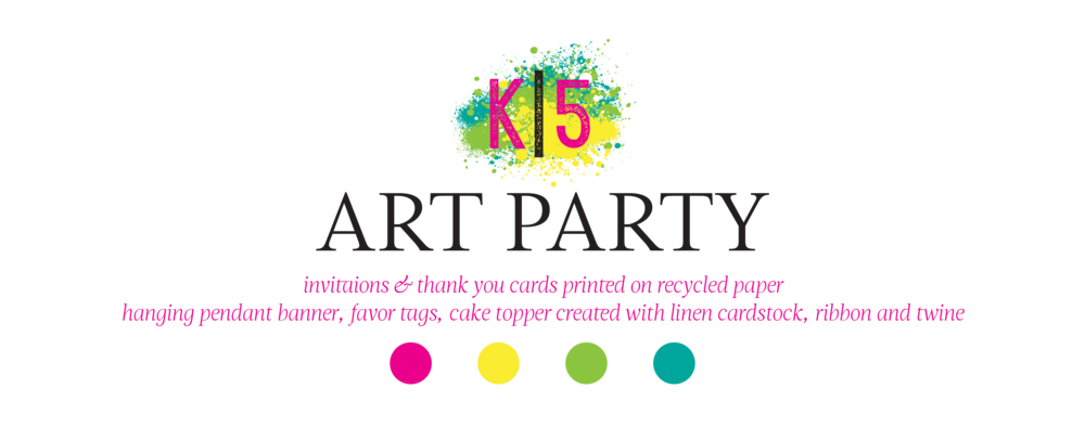 Art Party header-01.png