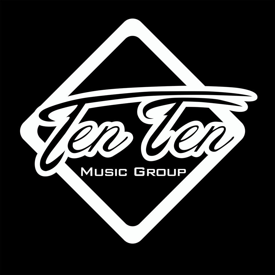Ten Ten Music Group