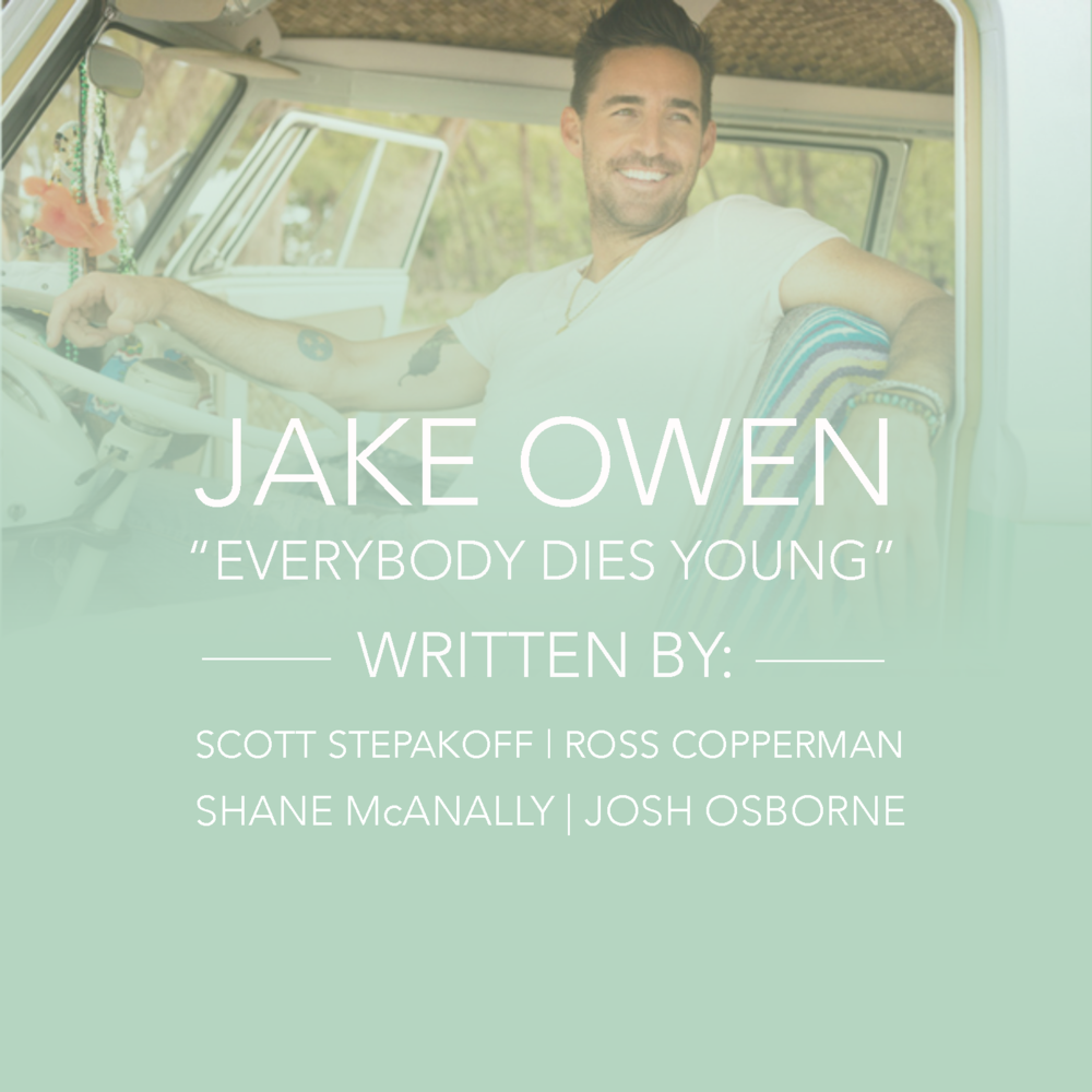 Jake Owen.png