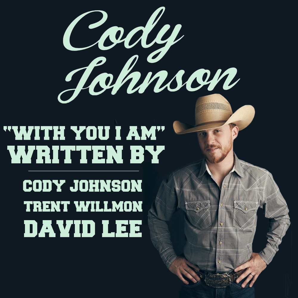 Cody Johnson.png
