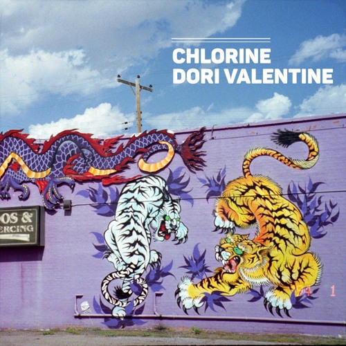 DORI VALENTINE'S NEW SONG ON SOUNDCLOUD. -