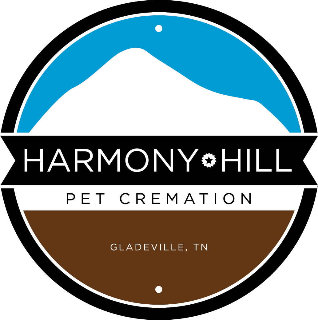 Harmony Hill Pet Cremation